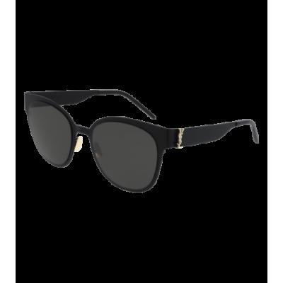 Ochelari de soare Dama Saint Laurent SL M42-006