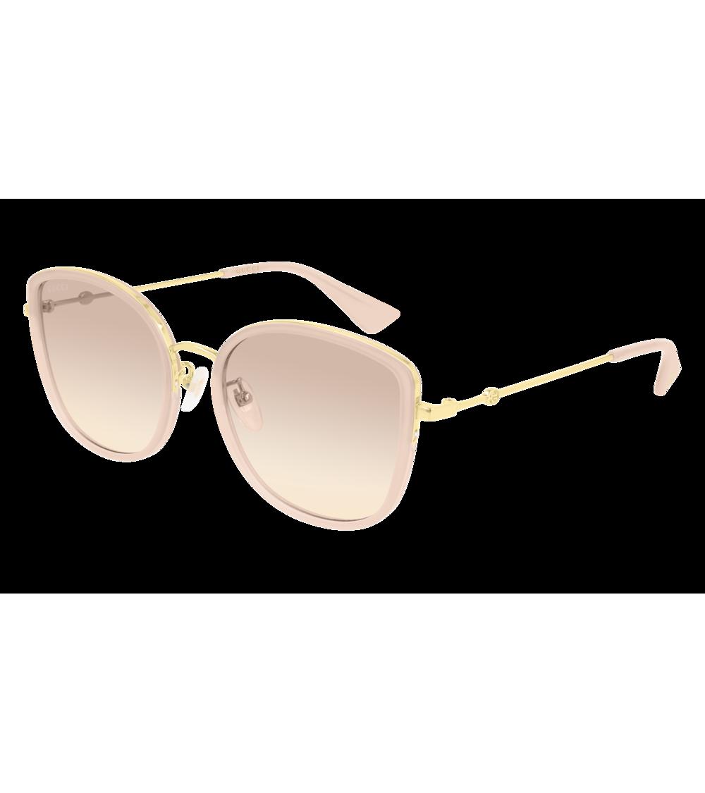 Ochelari de soare Dama Gucci GG0606SK-004