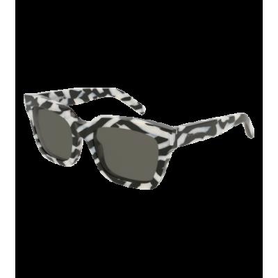 Ochelari de soare Dama Saint Laurent BOLD-1-016