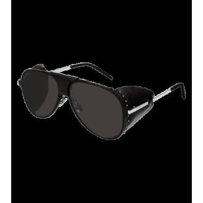 Ochelari de soare Unisex Saint Laurent CLASSIC 11 BLIND-001