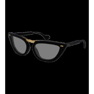Ochelari de soare Barbati Gucci GG0616S-001