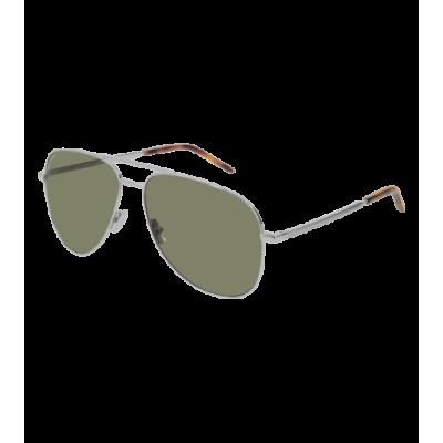 Ochelari de soare Unisex Saint Laurent CLASSIC 11 FOLK-002