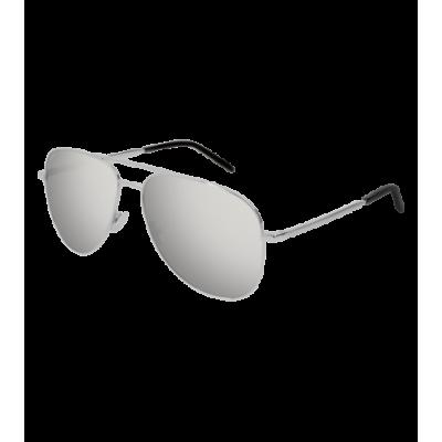 Ochelari de soare Unisex Saint Laurent CLASSIC 11 FOLK-003