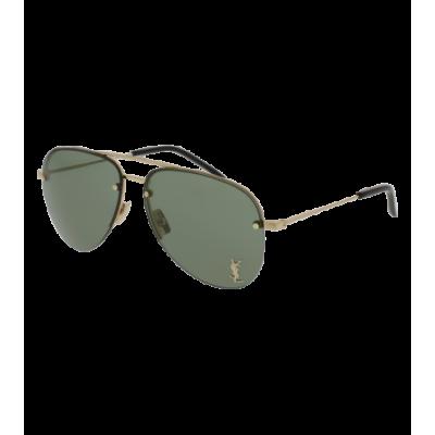 Ochelari de soare Unisex Saint Laurent CLASSIC 11 M-003