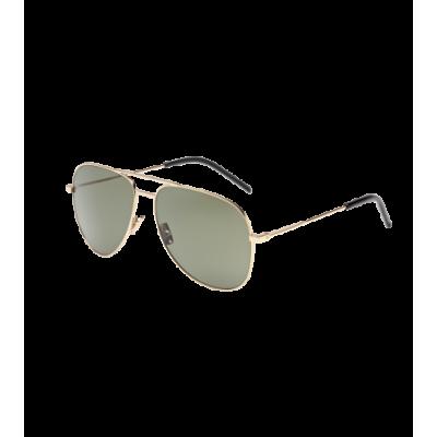 Ochelari de soare Unisex Saint Laurent CLASSIC-11-008