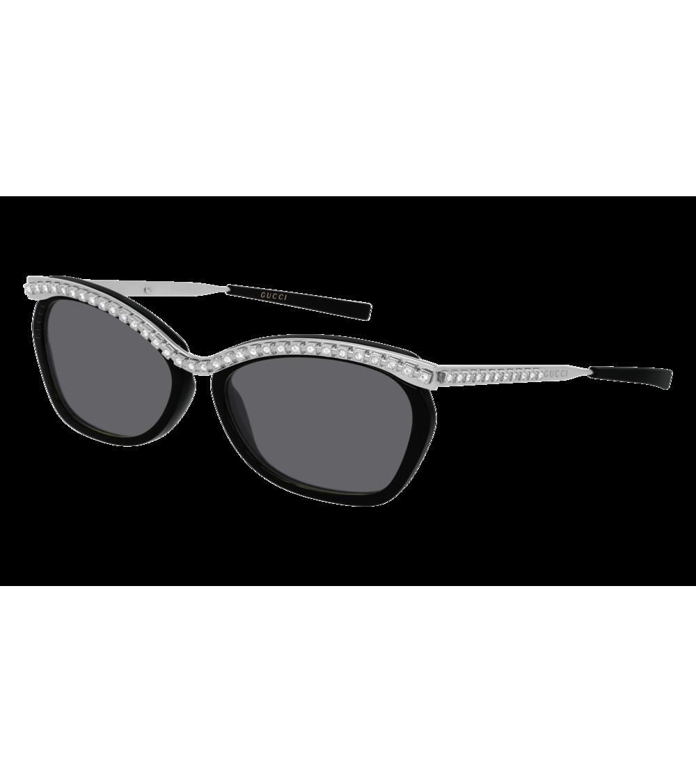 Ochelari de soare Dama Gucci GG0617S-002