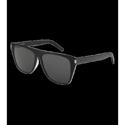 Ochelari de soare Unisex Saint Laurent SL-1-F-SLIM-001