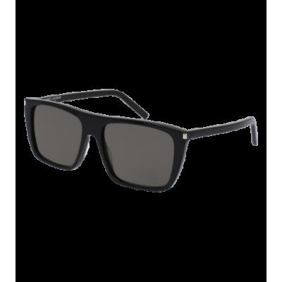 Ochelari de soare Barbati Saint Laurent SL 156-001