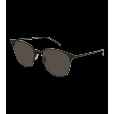 Ochelari de soare Unisex Saint Laurent SL-203-K-003