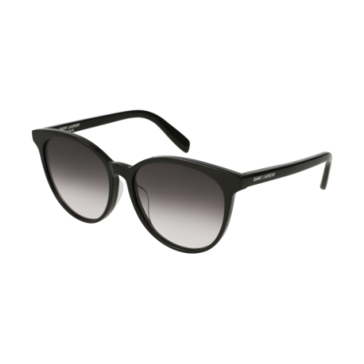 Ochelari de soare Unisex Saint Laurent SL-204-K-001