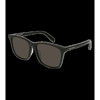 Ochelari de soare Unisex Saint Laurent SL-205-K-001