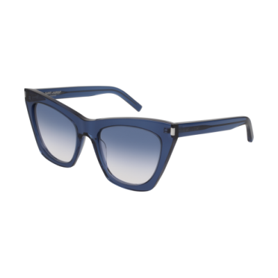 Ochelari de soare Dama Saint Laurent SL 214 KATE-002