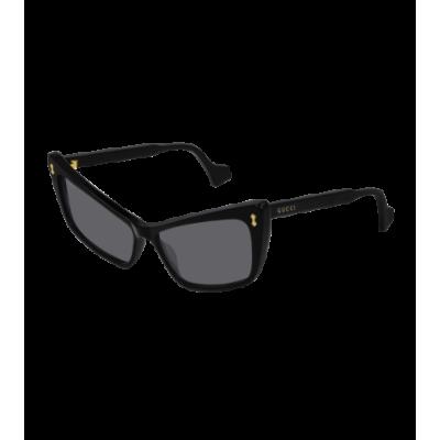 Ochelari de soare Barbati Gucci GG0626S-001