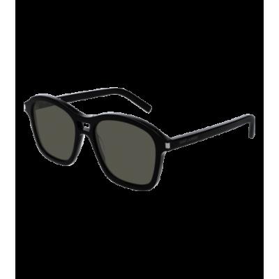 Ochelari de soare Unisex Saint Laurent SL 258-001