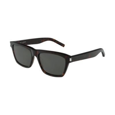 Ochelari de soare Barbati Saint Laurent SL 274-002
