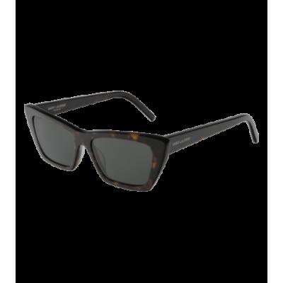 Ochelari de soare Dama Saint Laurent SL 276-MICA-002