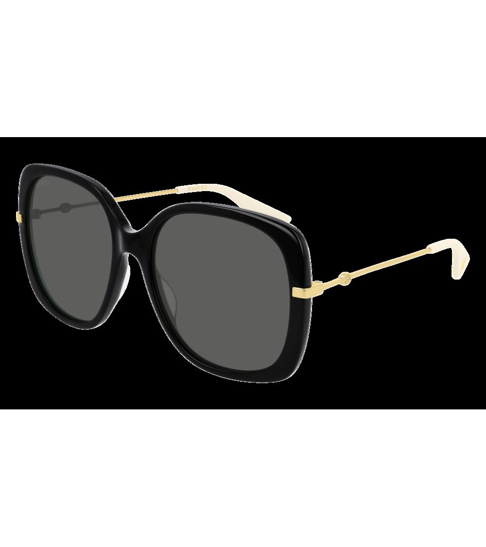 Ochelari de soare Dama Gucci GG0511S-001