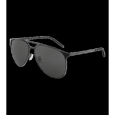 Ochelari de soare Unisex Saint Laurent SL 279-001