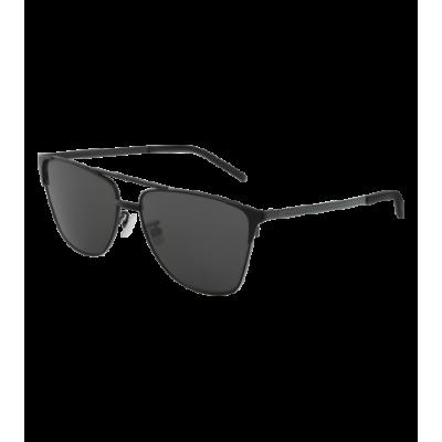 Ochelari de soare Unisex Saint Laurent SL 280-001