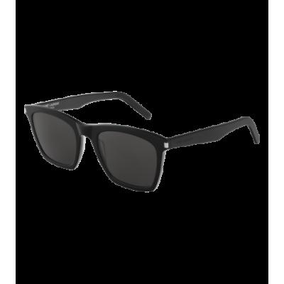 Ochelari de soare Barbati Saint Laurent SL 281-SLIM-001
