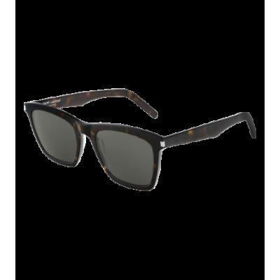 Ochelari de soare Barbati Saint Laurent SL 281-SLIM-002