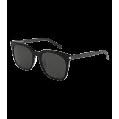 Ochelari de soare Barbati Saint Laurent SL 285F-SLIM-001