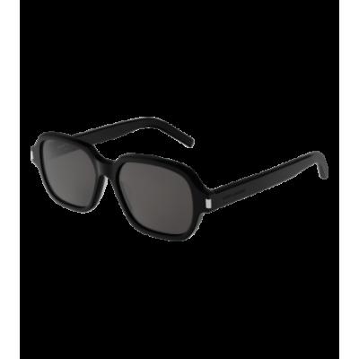 Ochelari de soare Unisex Saint Laurent SL 292-001