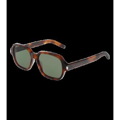 Ochelari de soare Unisex Saint Laurent SL 292-002