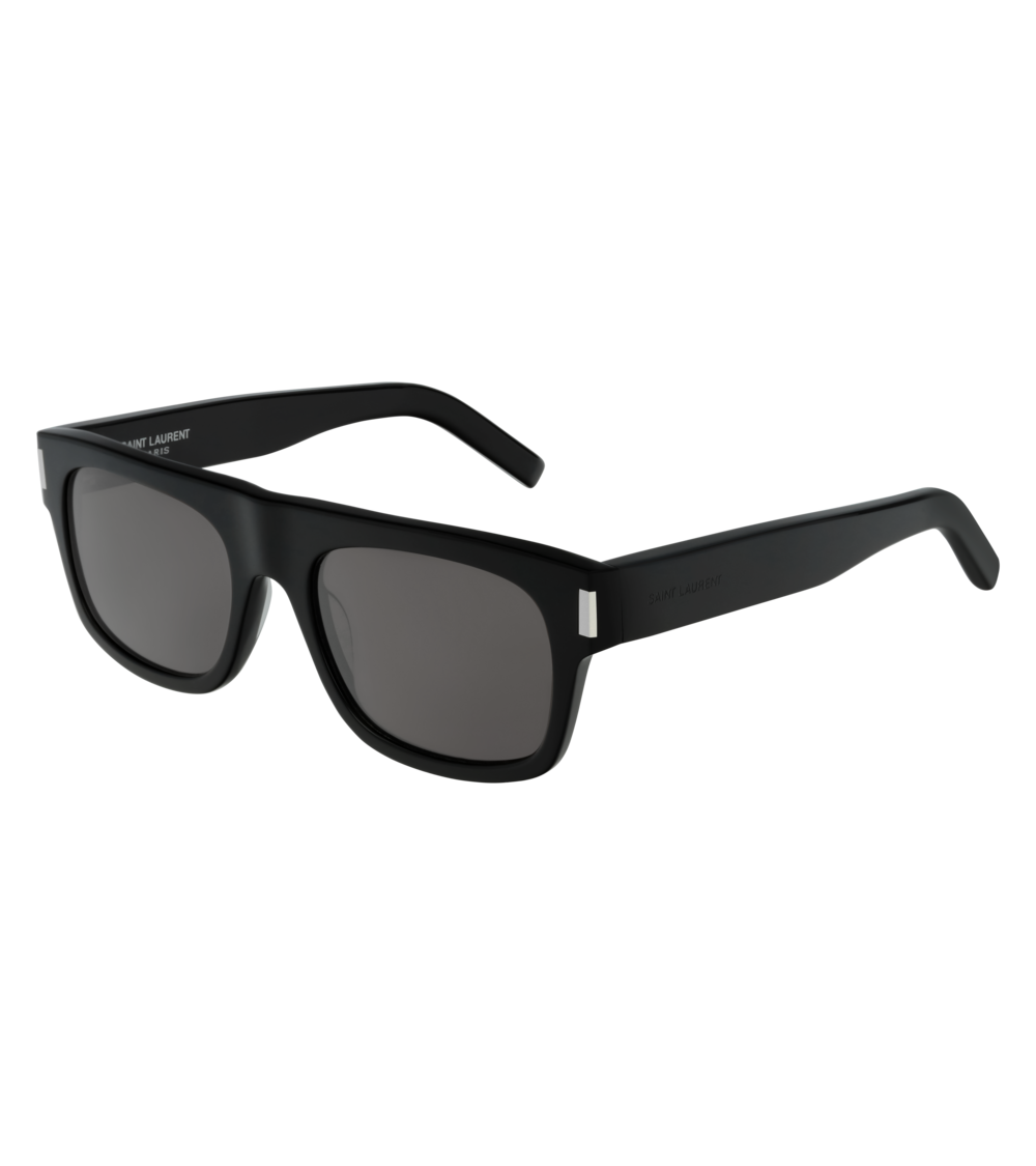 Ochelari de soare Unisex Saint Laurent SL 293-001
