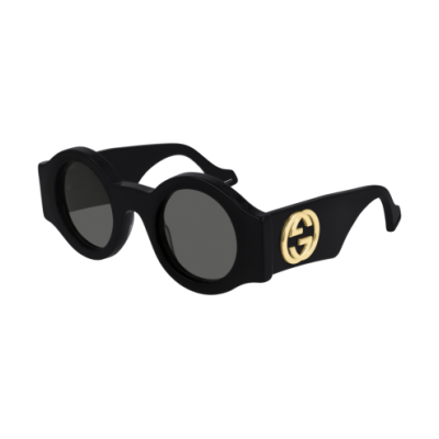 Ochelari de soare Barbati Gucci GG0629S-003