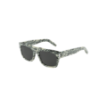 Ochelari de soare Unisex Saint Laurent SL 293-005