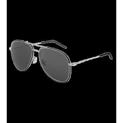 Ochelari de soare Unisex Saint Laurent SL 294-001