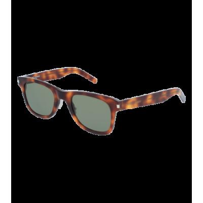Ochelari de soare Unisex Saint Laurent SL 51 SLIM-002