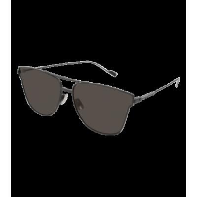 Ochelari de soare Unisex Saint Laurent SL 51 T-001