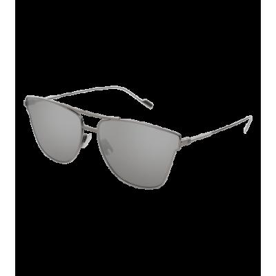 Ochelari de soare Unisex Saint Laurent SL 51 T-003
