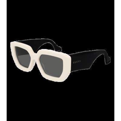 Ochelari de soare Unisex Gucci GG0630S-001