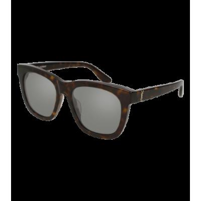 Ochelari de soare Unisex Saint Laurent SL-M24-K-002