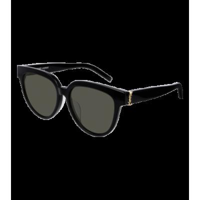 Ochelari de soare Dama Saint Laurent SL-M28-F-003