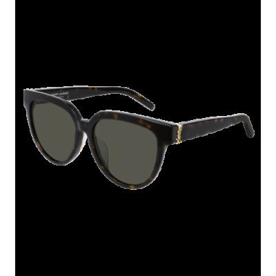 Ochelari de soare Dama Saint Laurent SL-M28-F-004