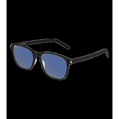 Rame ochelari de vedere Unisex Saint Laurent SL 186-B SLIM-001