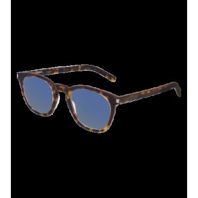 Rame ochelari de vedere Unisex Saint Laurent SL 30 SLIM-003