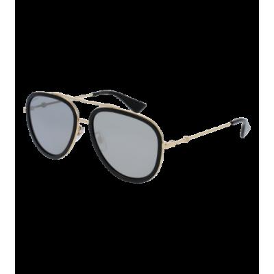Ochelari de soare Dama Gucci GG0062S-001