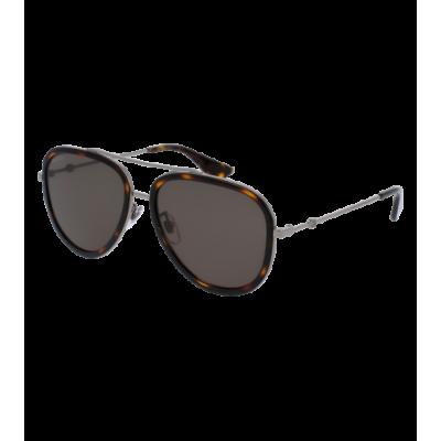 Ochelari de soare Dama Gucci GG0062S-002