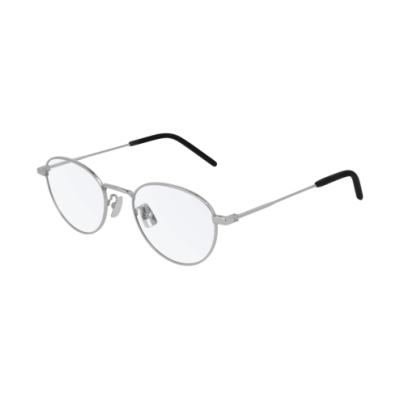 Rame ochelari de vedere Unisex Saint Laurent SL-324-T-002