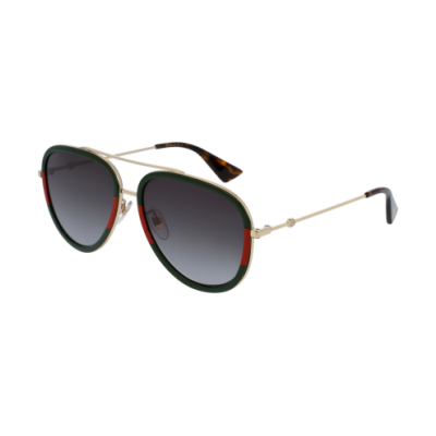 Ochelari de soare Dama Gucci GG0062S-003