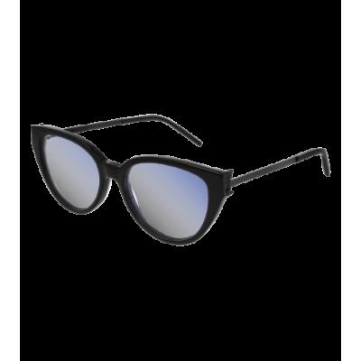 Rame ochelari de vedere Dama Saint Laurent SL-M48-A-001