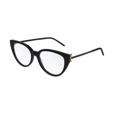Rame ochelari de vedere Dama Saint Laurent SL-M48-A-002
