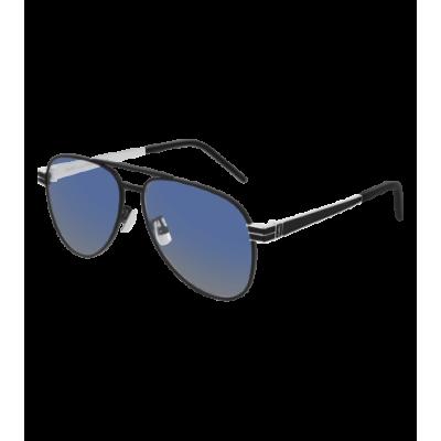 Rame ochelari de vedere Unisex Saint Laurent SL M54-001