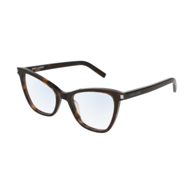Rame ochelari de vedere Dama Saint Laurent SL 219-003