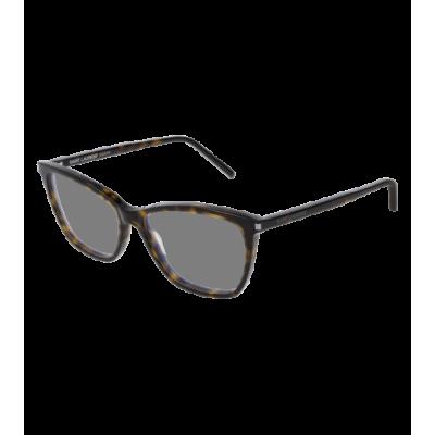 Rame ochelari de vedere Dama Saint Laurent SL 259-002